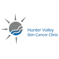 Hunter Valley Skin Cancer Clinic