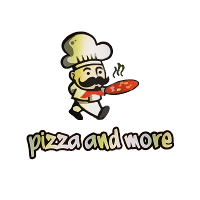 Pizza and More